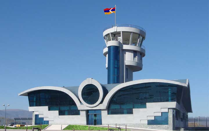 Stepanakert_Airport_1_0