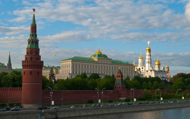 1224_Moscow