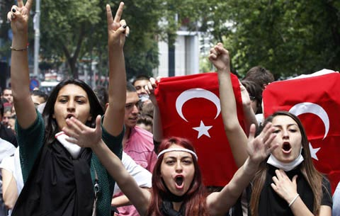 1230turkey-protests